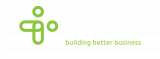 Thrive Technologies