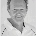 Greg Joyce