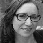 Lauren Sandstrom