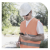 Sage paperless construction software