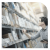 Sage 300 cloud Inventory Management