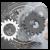 Sage CRM internal Processes