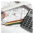 Sage Construction and Real Estate Software Estimating and Bidding
