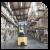 Sage 300 cloud Warehouse Management