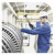 Sage 300 cloud Manufacturing Management