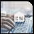 Sage Construction and Real Estate Software Property Management