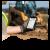 technisoft field connect