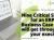successful ERP business caseAC